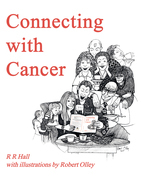 Connecting with Cancer