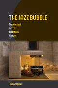 The Jazz Bubble