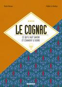 Le cognac