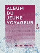 Album du jeune voyageur