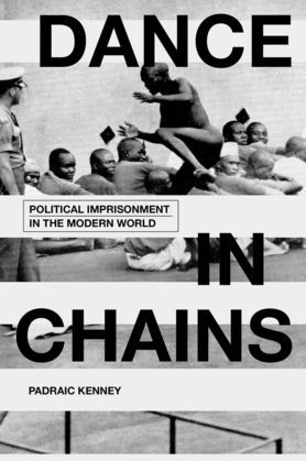 Dance in Chains