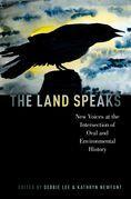 The Land Speaks