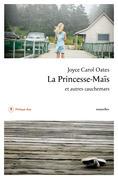 La Princesse-Maïs et autres cauchemars