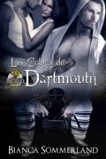Hors-Jeu : Les Cobras de Dartmouth tome 4