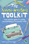 The Novelwriter's Toolkit