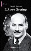 L'autre Goering