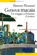 Genova macaia