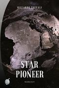 Star Pioneer: Kepler 452B
