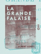 La Grande Falaise - 1785-1799