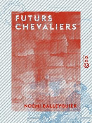 Futurs Chevaliers
