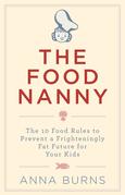 The Food Nanny