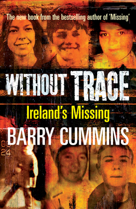 Without Trace – Ireland's Missing