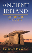 Ancient Ireland