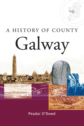 A History of County Galway