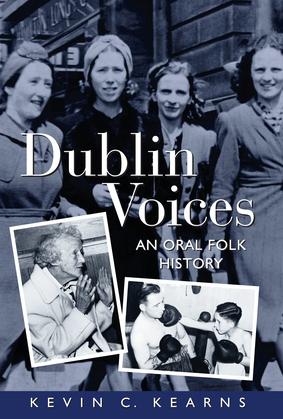 Dublin Voices