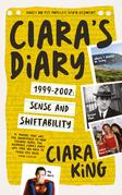 Ciara's Diary