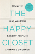 The Happy Closet – Well-Being is Well-Dressed