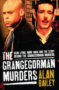 The Grangegorman Murders