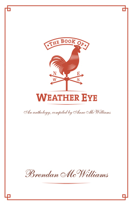 The Book of Weather Eye