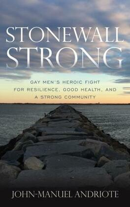 Stonewall Strong
