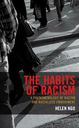 The Habits of Racism