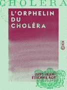 L'Orphelin du choléra
