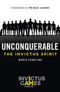 Unconquerable: The Invictus Spirit