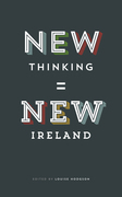 New Thinking = New Ireland