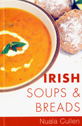 Irish Soups & Breads