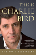 This is Charlie Bird