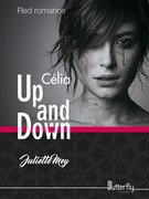 Up and Down: Celia
