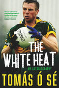 The White Heat – My Autobiography