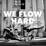 We Flow Hard
