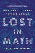 Lost in Math