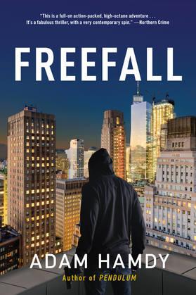 Freefall