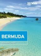 Moon Bermuda