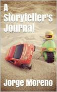 A Storyteller's Journal