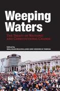 Weeping Waters