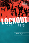 Lockout Dublin 1913