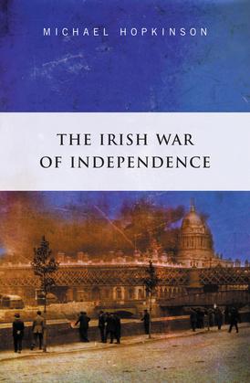 The Irish War of Independence