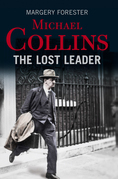 Michael Collins: The Lost Leader