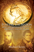 Funding the Nation