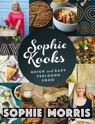 Sophie Kooks