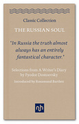 The Russian Soul