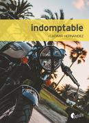 Indomptable
