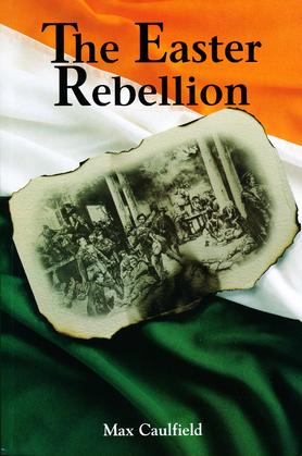 The Easter Rebellion