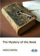 The Mistery of the Book