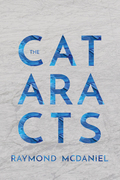 The Cataracts