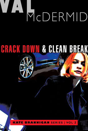 Crack Down and Clean Break