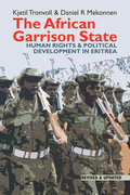 The African Garrison State